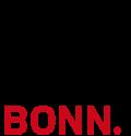 Gender@International Members: City of Bonn