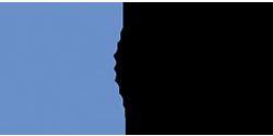 Gender@International Members: UN Bonn